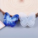 2020-New-Transparent-Silicone-Mould-Resin-Decorative-Craft-DIY-Butterfly-bee-round-quicksand-Mold-epoxy-resin.jpg_q50