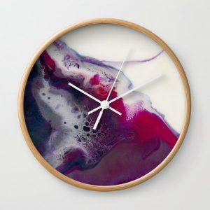ساعات الحائط